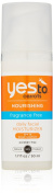 Yes To Carrots Spf 15 Fragrance-Free Daily Moisturiser, 1.7 Fluid Ounce