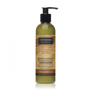 STENDERS Linden blossom body lotion 250ml