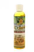Moringa Oleifera Seed Oil cold pressed 125ml
