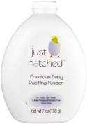 Just Hatched Precious Baby Dusting Powder by Just Hatched