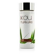 iKOU Diffuser Reeds Refill - Nurture (Italian Orange Cardamom & Vanilla) 125ml