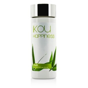 iKOU Diffuser Reeds Refill - Happiness (Coconut & Lime) 125ml