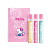 Avon Hello Kitty Fragrance Gift Set