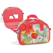 Daisy's Journey toilet handbag