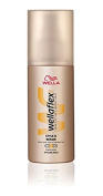 Wella wellaflex Style & Repair Styling Milk - Strong Hold