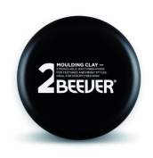 Beever Moulding Clay 2 100 ml