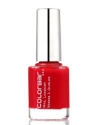 Colorbar Exclusive Nail Paint, Bloody Mary, 9ml - HRD Global Store