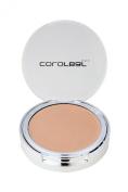 Colorbar Triple Effect Makeup, Beige - HRD Global Store