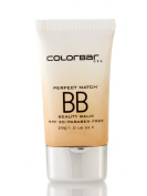Colorbar BB Creme, Honey Glaze, 29g - HRD Global Store