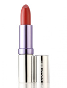 Colorbar Creme Touch Lipstick, Nude Coral, 4.5g - HRD Global Store