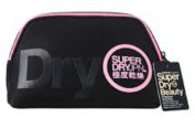 Superdry Beauty Professional Lash and Line Gift Set