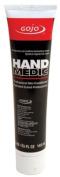Gojo 315-8150-12 150ml Tub Hand Medic