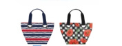 Joann Marie Designs MBPC Mini Bag - Poppy Chic Pack of 2