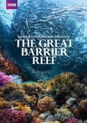 Great Barrier Reef With David Attenborough [Region 2]