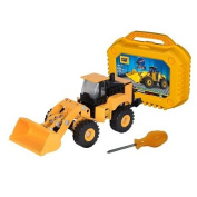 CAT Apprentice Machine Maker with Screwdriver - 1 Random Design Provided