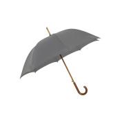 Peerless 2410SO-Grey The Hotel Umbrella Grey