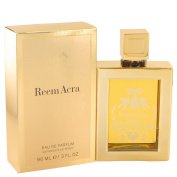 Reem Acra 502615 Reem Acra by Reem Acra Eau De Parfum Spray 50ml