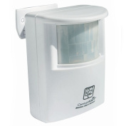 Serene Innovations ca-ms CentralAlert Motion Detector Transmitter