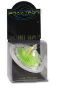Tedco Toys 00020 Gravitron Space Gyroscope