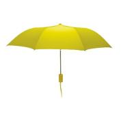 Peerless 2351MM-Yellow The Revolution Umbrella Yellow