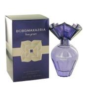 Max Azria 501983 Bon Genre by Max Azria Eau De Parfum Spray 100ml