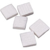 Frontier Natural Products 207055 Replacement Pads