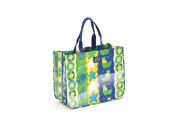 Joann Marie Designs P2RTCOAST Poly R. Tote - Coast Pack of 6