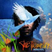 The Traveller [Digipak]