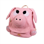 Riverstone Industries RSI RSI-2848 Ecozoo Pig Backpack