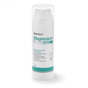 Better You 150 ml Magnesium Body Lotion