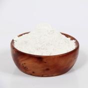 Kaolin White Superfine Australian Clay - 1Kg