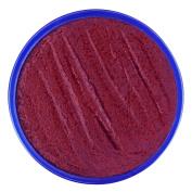 Snazaroo Face and Body Paint, 18 ml - Maroon