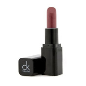 Calvin Klein Delicious Luxury Creme Lipstick (New Packaging) - #136 Victorious (Unboxed) 3.5g5ml