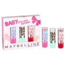 Maybelline Winter Gift Set, Baby its Christmas