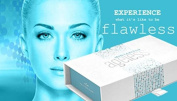 Jeunesse Instantly Ageless x 5 ** verified.