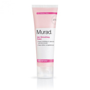 Murad Skin Smoothing Polish 150 g