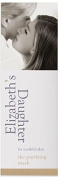 Elizabeth's Daughter The Purifying Mask 75ml