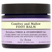 Neal's Yard Comfrey and Mallow Foot Balm 40g