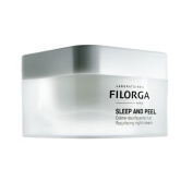 Filorga Sleep and Peel Resurfacing Night Cream by Filorga France