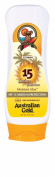 Australian Gold SPF 15 Lotion 237 ml