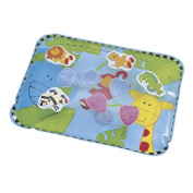 Early Learning Centre - Jungle Pat Mat
