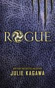 Rogue (The Talon Saga)