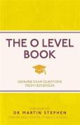 The O Level Book