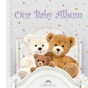Our Baby Album