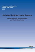 Switched Positive Linear Systems