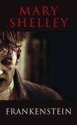 Frankenstein (Tap Classics)