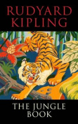 The Jungle Book (Tap Classics)