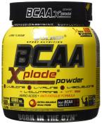 Olimp BCAA Extreme Anabolic Xplode Powder - 500g, Lemon