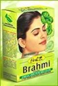 """""""Hesh"""" Brahmi Herbal Powder 100grams"""