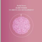 Rudolf Steiner Eurythmy